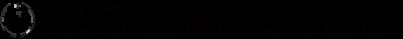 東方金属株式会社